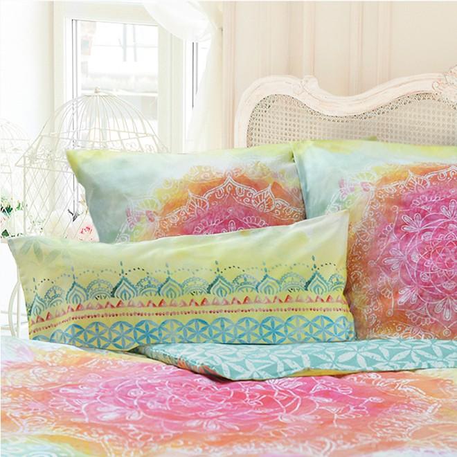 kissenbez ge 40x80cm faszination 100 baumwolle kba. Black Bedroom Furniture Sets. Home Design Ideas