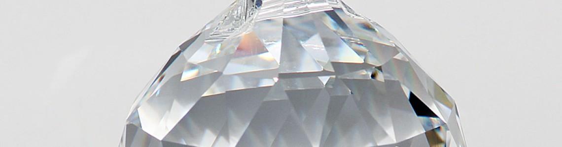 feng shui kristalle hochwertige swarovski kristalle. Black Bedroom Furniture Sets. Home Design Ideas